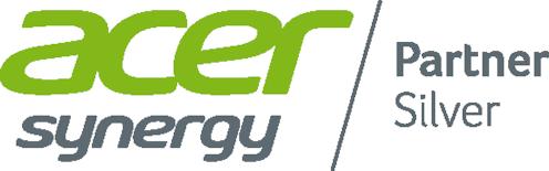 acer_synergy_prtnr_silver_rgb